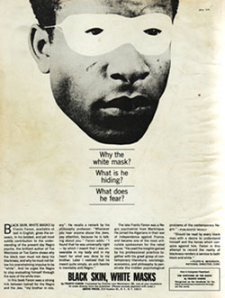 fanon white mask copy